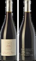 Prime Alture Pinot Nero Centopercento 2014