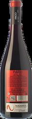 Paco by Paco y Lola Garnacha Tempranillo 2017