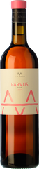 AA Parvus Rosé 2018
