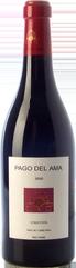 Pago del Ama Colección 2005
