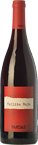 Pardas Collita Roja 2012