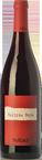 Pardas Collita Roja 2013
