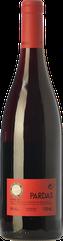 Pardas Collita Roja 2015