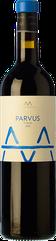 AA Parvus Syrah 2016