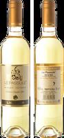 Librandi Le Passule 2016 (50.0 cl.)