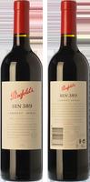 Penfolds Bin 389 2015