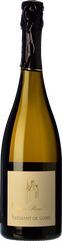 Pierre-Bise Crémant de Loire