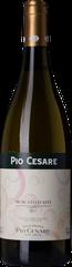 Pio Cesare Moscato d'Asti 2017