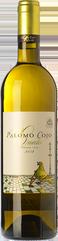 Palomo Cojo 2016