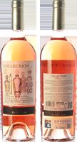 Perelada Collection Rosé 2018