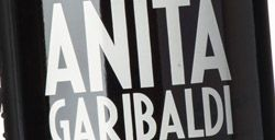 Pellegrino Marsala Ambra Dolce A. Garibaldi 2012