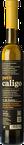 Petit Caligo 2014 (37.5 cl.)