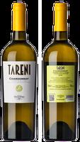 Pellegrino Tareni Chardonnay 2018