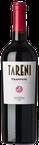 Pellegrino Tareni Frappato 2018