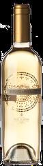 Pellegrino Moscato di Pantelleria 2016 (0.5 l)