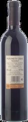 Perinet Plus 2005