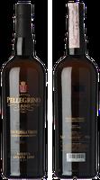 Pellegrino Marsala Vergine Riserva 2000