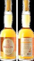 Calvados Père Magloire Fine