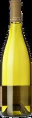 Dupont-Fahn Chaumes des Perrières 2015