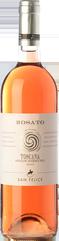Perolla Rosato 2018
