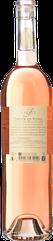Domaine Lafage Parfum de Vignes 2017