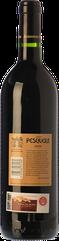 Tinto Pesquera Reserva 2014 (magnum)