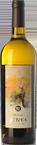 Petrea Chardonnay 2009