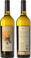 Petrea Chardonnay 2015