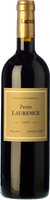 Petite Laurence 2015
