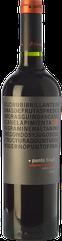 Punto Final Cabernet Sauvignon 2015
