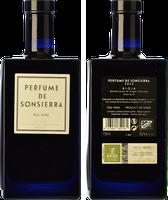 Perfume de Sonsierra 2013