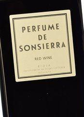 Perfume de Sonsierra 2014