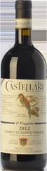 Castellare Chianti Classico Ris. Il Poggiale 2016