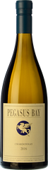 Pegasus Bay Chardonnay 2016