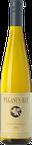 Pegasus Bay Gewurztraminer 2016