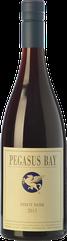 Pegasus Bay Pinot Noir 2013