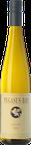 Pegasus Bay Riesling 2014