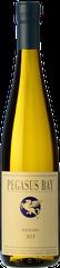 Pegasus Bay Riesling 2016
