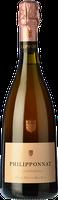Philipponnat Royale Réserve Rosé Brut