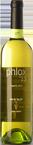 Vins de Taller Phlox 2014