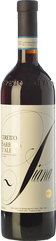 Ceretto Barbera d'Alba Piana 2017