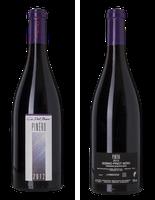 Ca' del Bosco Pinot Nero Pinero 2013