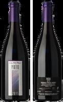 Ca' del Bosco Pinot Nero Pinero 2015