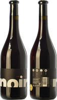 Can Bonastre Pinot Noir 2013