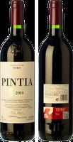 Pintia 2014 (Magnum)