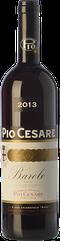 Pio Cesare Barolo 2015
