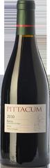 Pittacum 2012