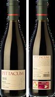 Pittacum 2016