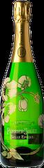 Perrier-Jouët Cuvée Belle Époque 2011