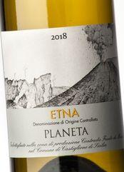 Planeta Etna Bianco 2018